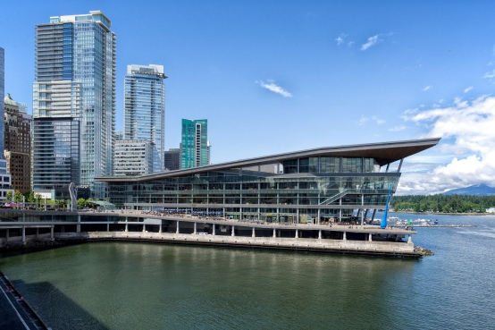 vancouver-convention-centre-11591