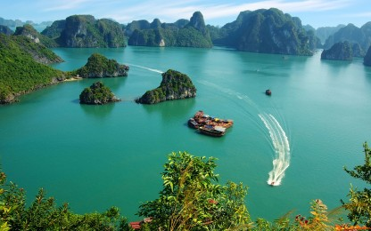 ha-long-bay-vietnam-hd-photo