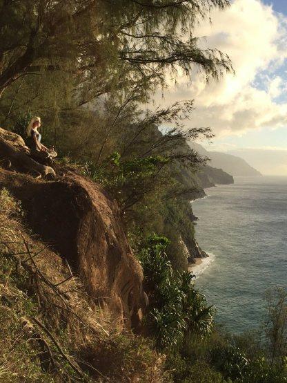 hawaii17