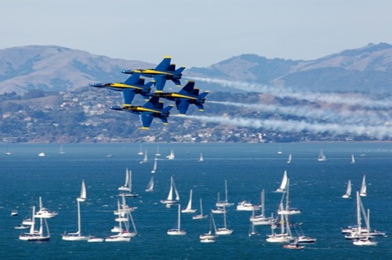 e7163245_blue-angels-fleet-week2bsmall